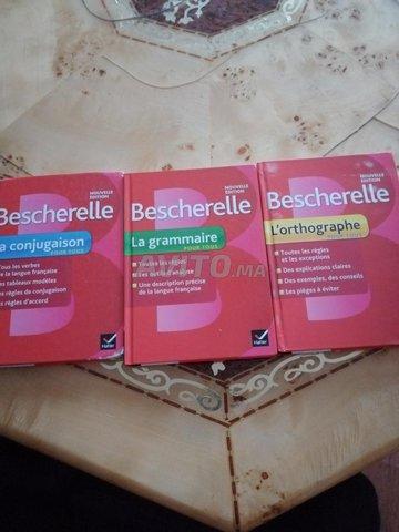Manuel becherelle  - 1