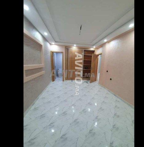 appartement de luxe  - 3