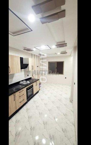 appartement de luxe  - 5