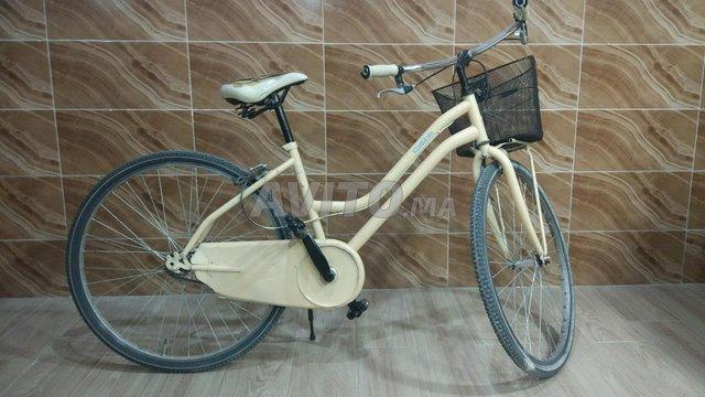 دراجة بريطانية ممتازة - 5