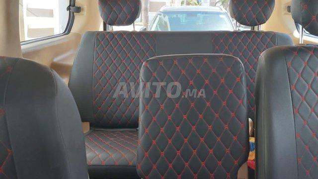 Hyundai Van Transport H-1 Diesel 51 000 kms - 5