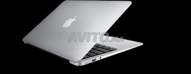 MacBook Pro 13 avec écran Rétina Core i5 - 3