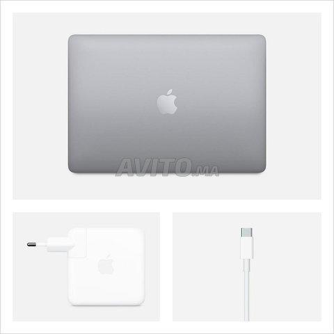 MacBook Pro 13 avec écran Rétina Core i5 - 2