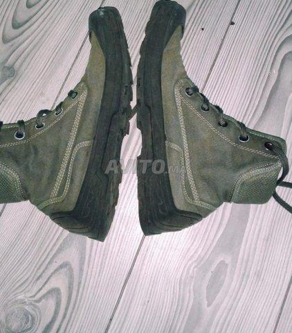 decathlon shoes  - 1