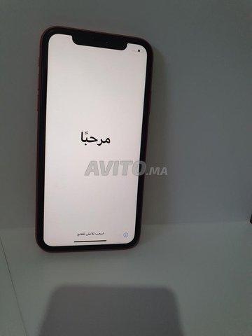 iphone xr  - 3