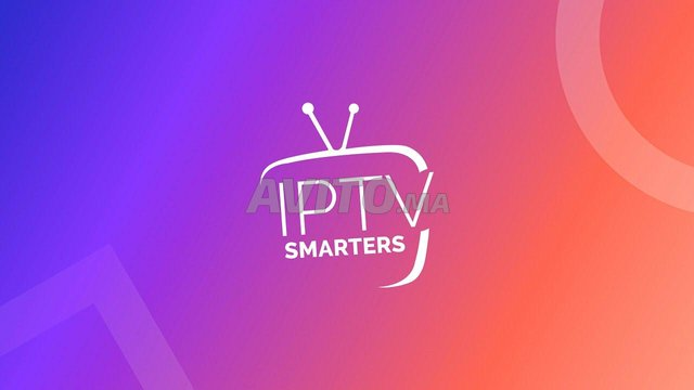 Serveur d'iptv 12 mois via CRYSTAL IPTV avec test - 1