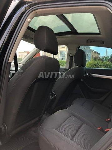 Audi Q3      - 5