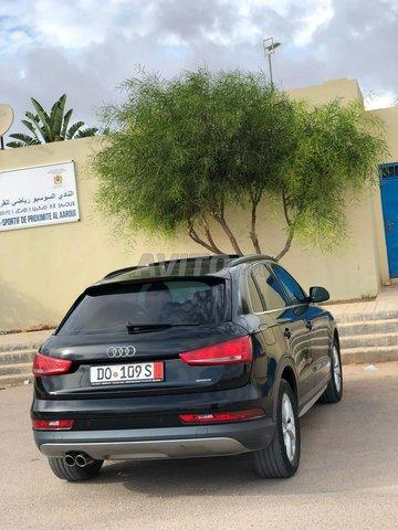 Audi Q3      - 6
