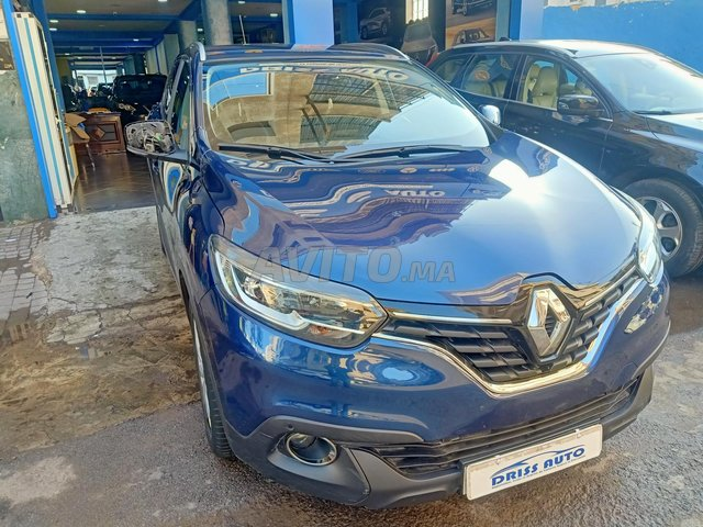 Renault katjar - 4