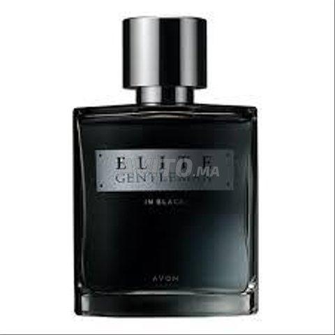 Vente de parfum - 6