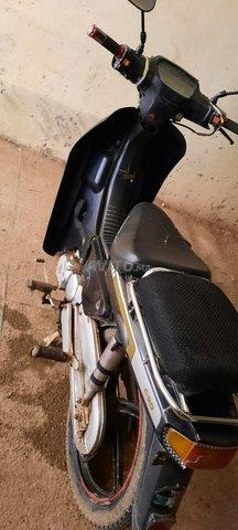 c90 motor - 2