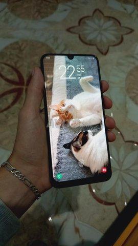Galaxy A50 64GB/4RAM  Baqi neqii kayjra7 - 3