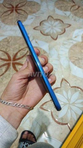 Galaxy A50 64GB/4RAM  Baqi neqii kayjra7 - 6