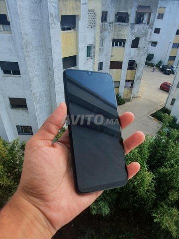 Galaxy A30 trés bon état - 2