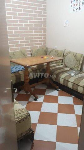 Appartement en Vente à Casablanca - 5