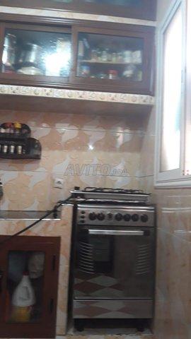 Appartement en Vente à Casablanca - 7