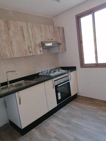 Appartement neuf à proximité du victor hugo  - 3