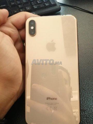 IPhone Xs Max 256G  - 3