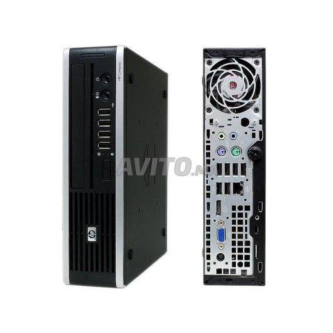 LOT DES PC HP ELITE 8300 SFF I5 dde a BBenmsik - 2