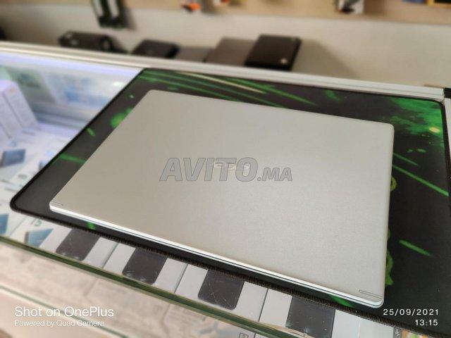 Acer Aspire 5 i5 10TH 8Go 512Go SSD 15.6P FHD Disp - 6