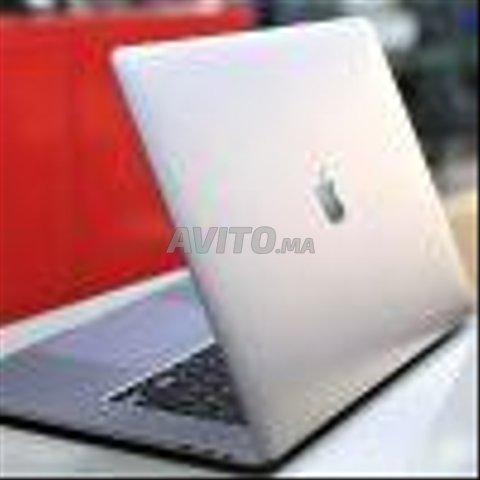 MacBook Pro i9 16inch TouchBar offre spéciale - 3