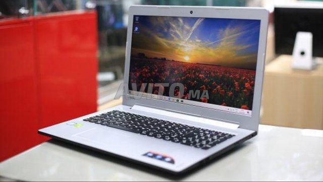 Lenovo Ideapad 310 15pouces offre spéciale - 1