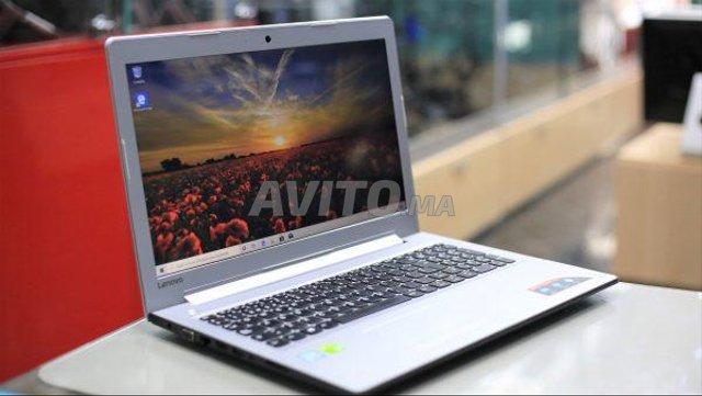 Lenovo Ideapad 310 15pouces offre spéciale - 2