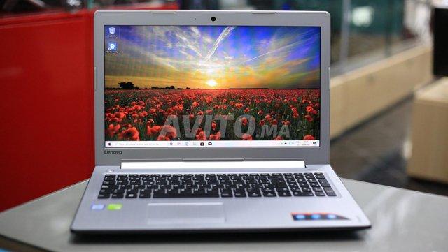Lenovo Ideapad 310 15pouces offre spéciale - 3