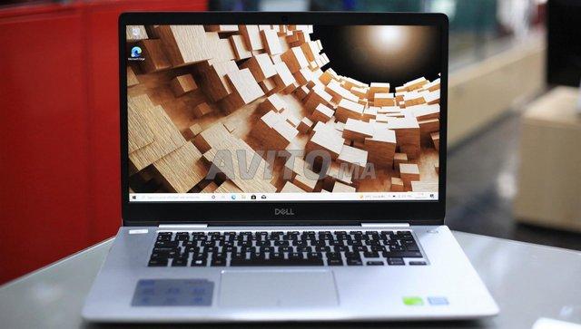 Pc Portable Dell Inspiron 15 7000 de Bouznika - 1