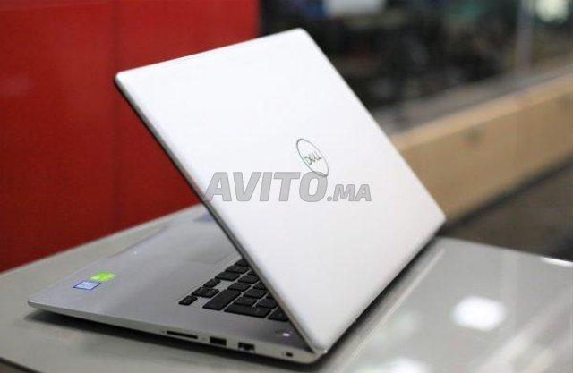 Pc Portable Dell Inspiron 15 7000 de Bouznika - 5