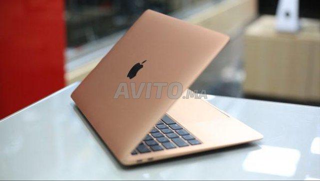 MacBook Air 2020 13pouces un bon prix Réf fg7YV - 2