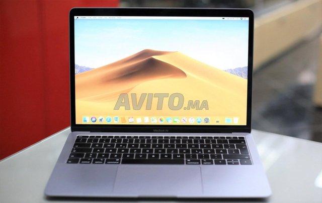 MacBook Air 2019 Retina 13pouces offre spéciale - 1