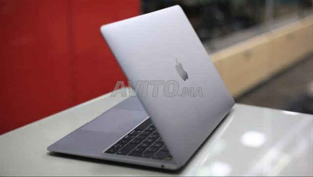 MacBook Air 2019 Retina 13pouces offre spéciale - 2