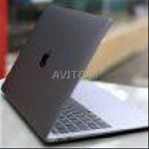 MacBook Air 2019 Retina 13pouces offre spéciale - 3