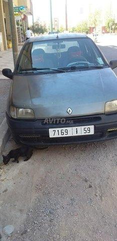 Renault - 3