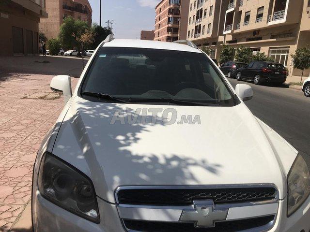 Chevrolet - 2