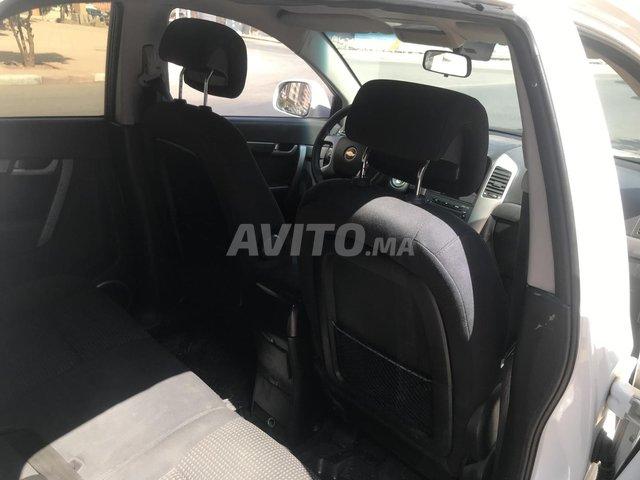 Chevrolet - 6