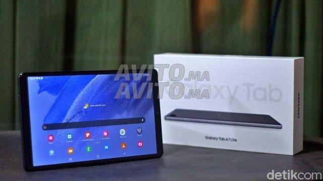 Galaxy/ipad Air 4/iphone 13Pro/AirPods Pro - 5