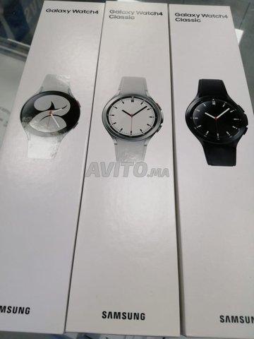Galaxy/ipad Air 4/iphone 13Pro/AirPods Pro - 7