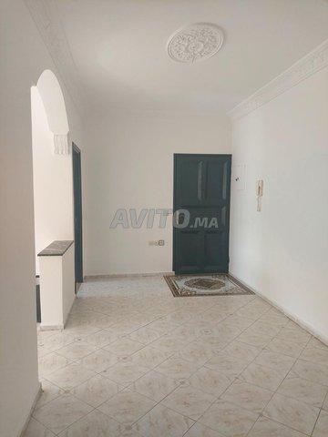 Appartement en Vente à Temara - 2