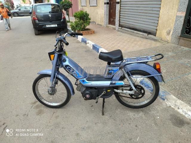 clip moto - 1