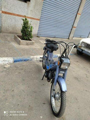 clip moto - 2