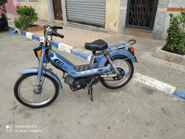 clip moto - 3