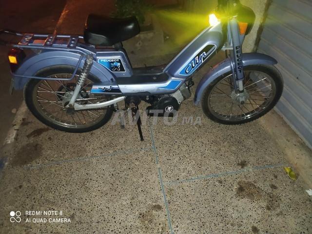 clip moto - 4