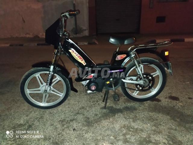 moto - 4