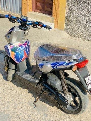 Moto  - 3