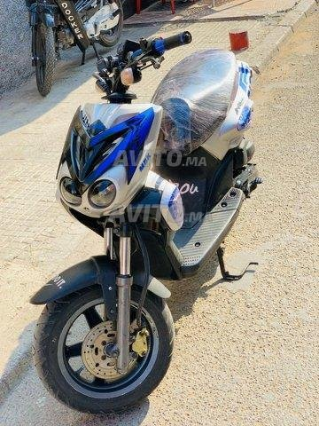 Moto  - 2