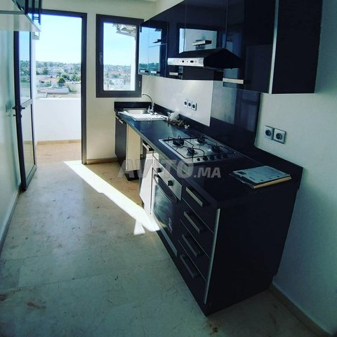 Appartement 100m Luxe A BD Tan Tan  - 8