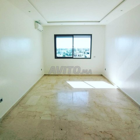 Appartement 100m Luxe A BD Tan Tan  - 1