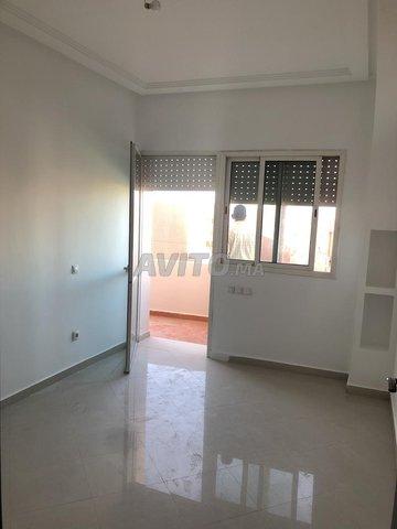 Joli appartement avec balcon  - 6